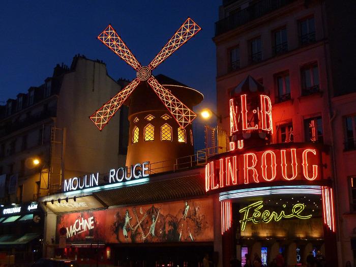 10 places to go when you visit Paris at family lifestyle blog https://lukeosaurusandme.co.uk