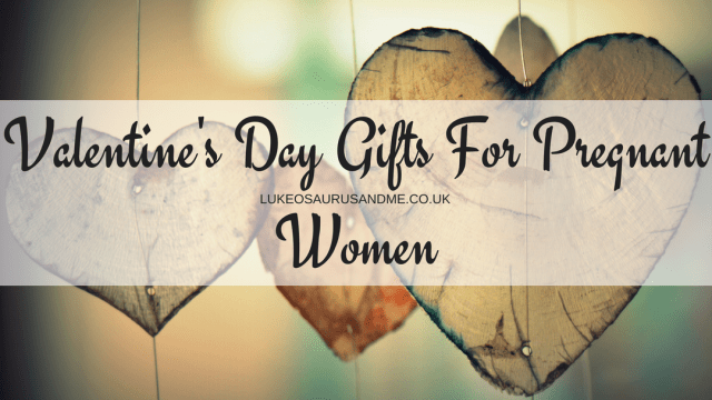 Being pregnant isn't an easy job, that's why this Valentine's Day, I have put together a list of Valentine's day gifts that pregnant women will love and appreciate. Treat your mum to be to some lovely presents and show her how much you value her with some fabulous gifts from our list. https://lukeosaurusandme.co.uk