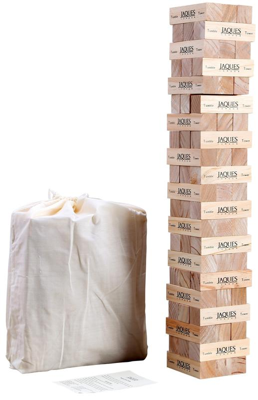Family Games Night and Tumble Tower Giveaway at https://lukeosaurusandme.co.uk