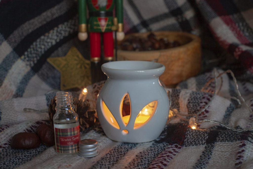 The best seasonal scents for autumn and winter 2018 at https://lukeosaurusandme.co.uk