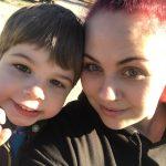 Why is it so hard to make mum friends? https://lukeosaurusandme.co.uk
