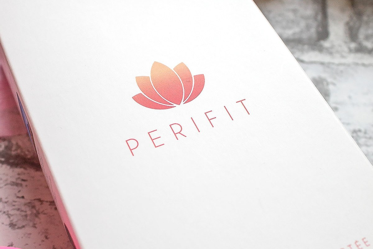 Perifit pelvic floor trainer review at https://lukeosaurusandme.co.uk