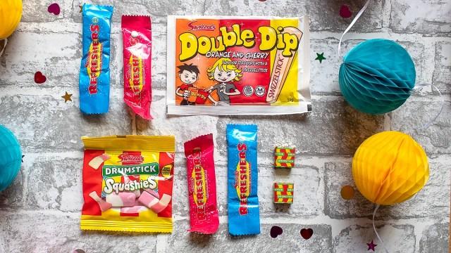 9 Sweet Ways To Entertain Kids During The Easter Holidays (+Giveaway) at https://lukeosaurusandme.co.uk
