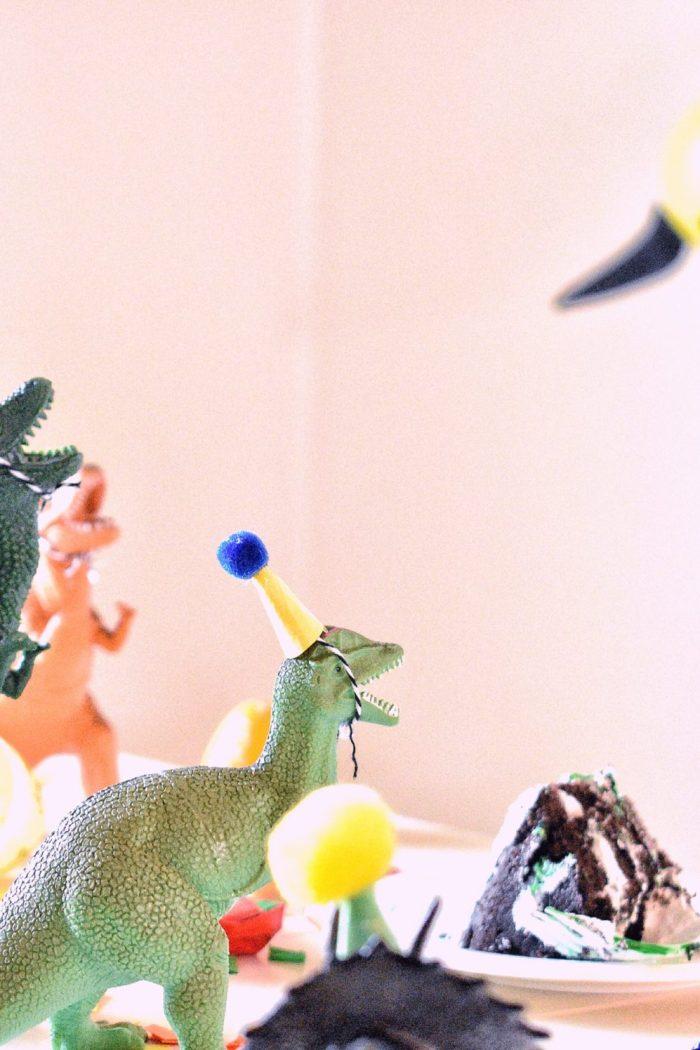 Childrens-Birthday-Party-Ideas