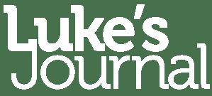 Lukes Journal Logo