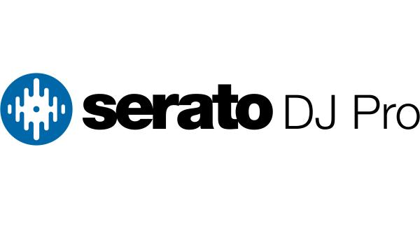 serato-dj-pro-version-ta-la-chargement-med-6-170328