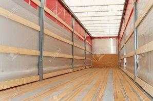 3628341-interior-view-of-empty-semi-truck-trailer-stock-photo