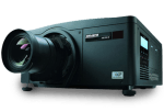 christie-MSeries-digital-projector-main-1