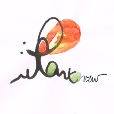 LuKiArt-logo-hogeresolutiew