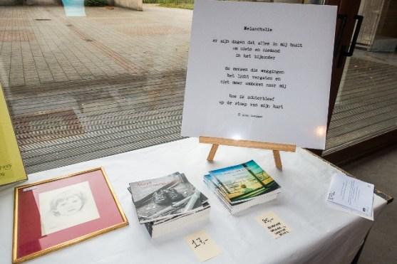 KunstendagvoorKinderen-2015-CT-w32