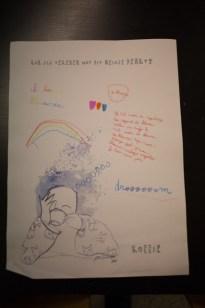 KunstendagvoorKinderen-2015-drw11