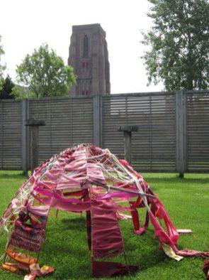 tVaartje-Lissewege-LuKiArtw6