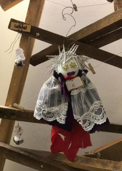 LuKiArt-Kerst2019-VillaRozeroodw6