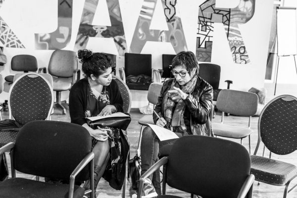 2018-10-26 - LUKIDA INTERVISIE BIJEENKOMST-6