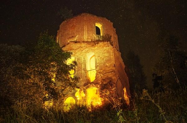 Блог - Лукиград - Великие Луки