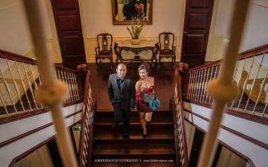foto prewedding hotel mojopahit