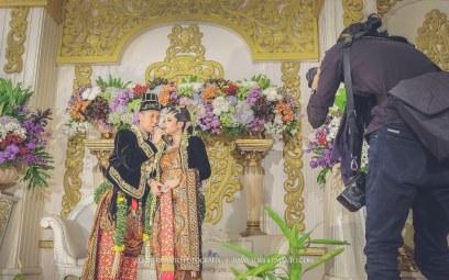 jasa foto wedding profesional sidoarjo
