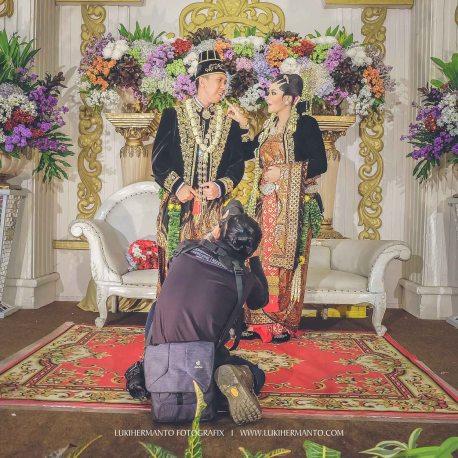 jasa foto wedding sidoarjo