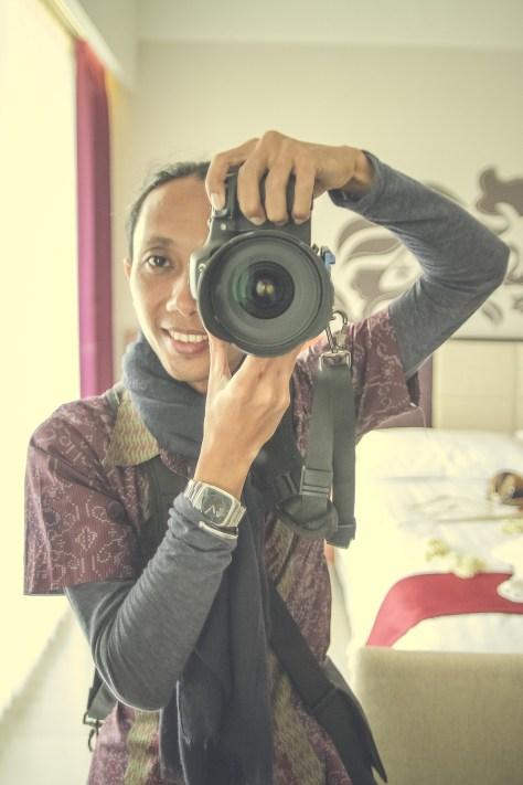 fotografer surabaya