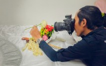jasa fotografer wedding surabaya sidoarjo
