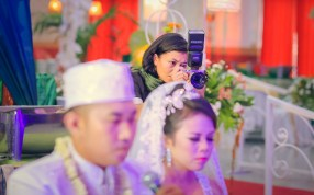 #Wedding #TraditionalWedding