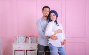 wpid-isti-maternity_lhf-12.jpg.jpeg