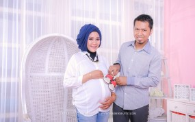wpid-isti-maternity_lhf-19.jpg.jpeg
