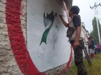Lomba Mural dan Grafiti 008