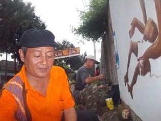 Lomba Mural dan Grafiti 012