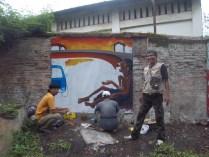 Lomba Mural dan Grafiti 015