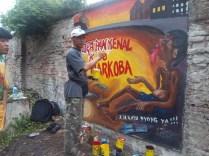 Lomba Mural dan Grafiti 023