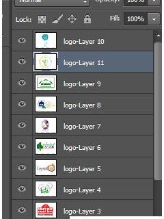 export file photoshop per-layer cepat