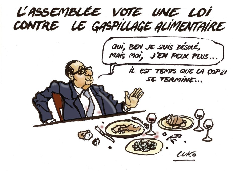 HOLLANDE-À-TABLE-w