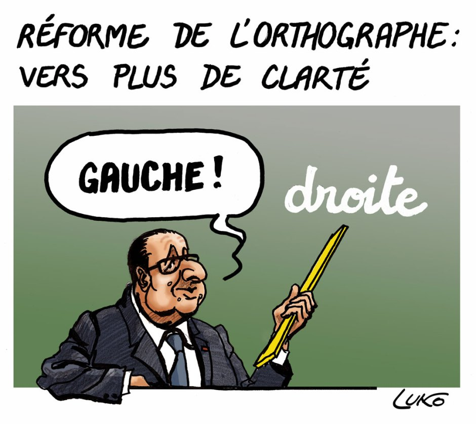 HOLLANDE-ORTHO-w