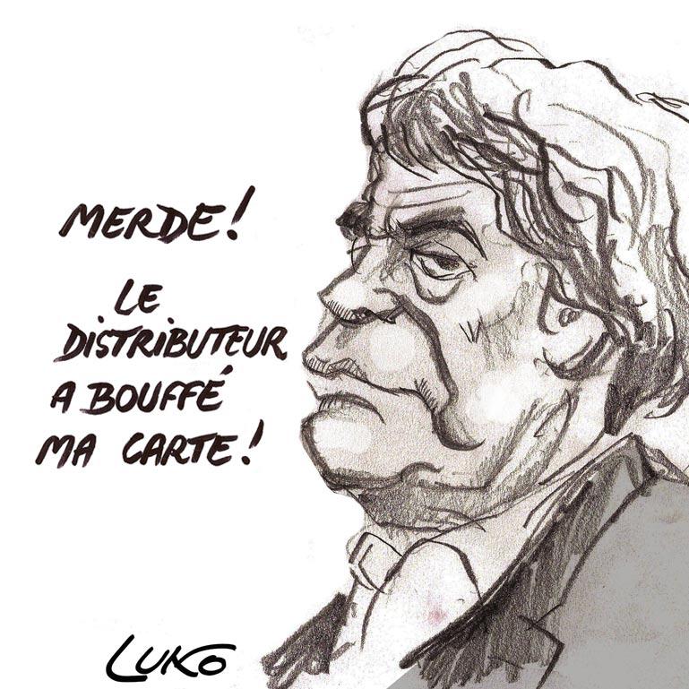 Affaire Tapie, suite….