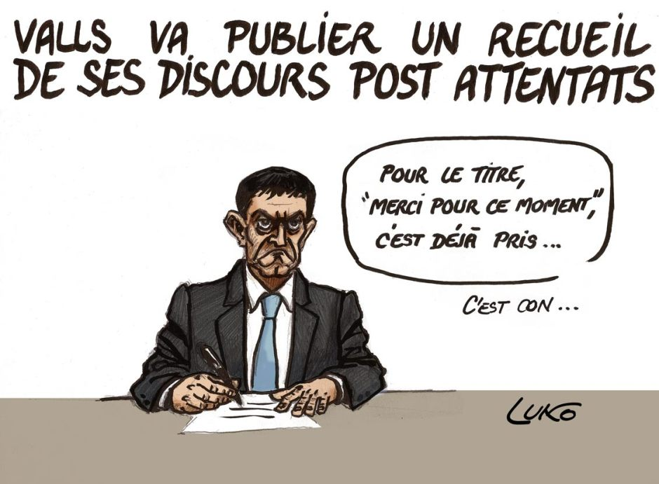 VALLS-publication-w