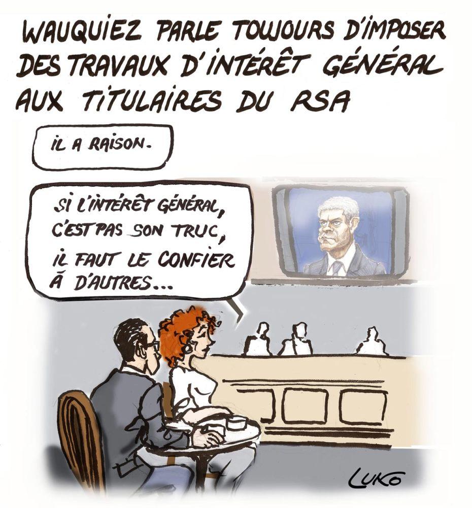 WAUQUIEZ-RSA-w