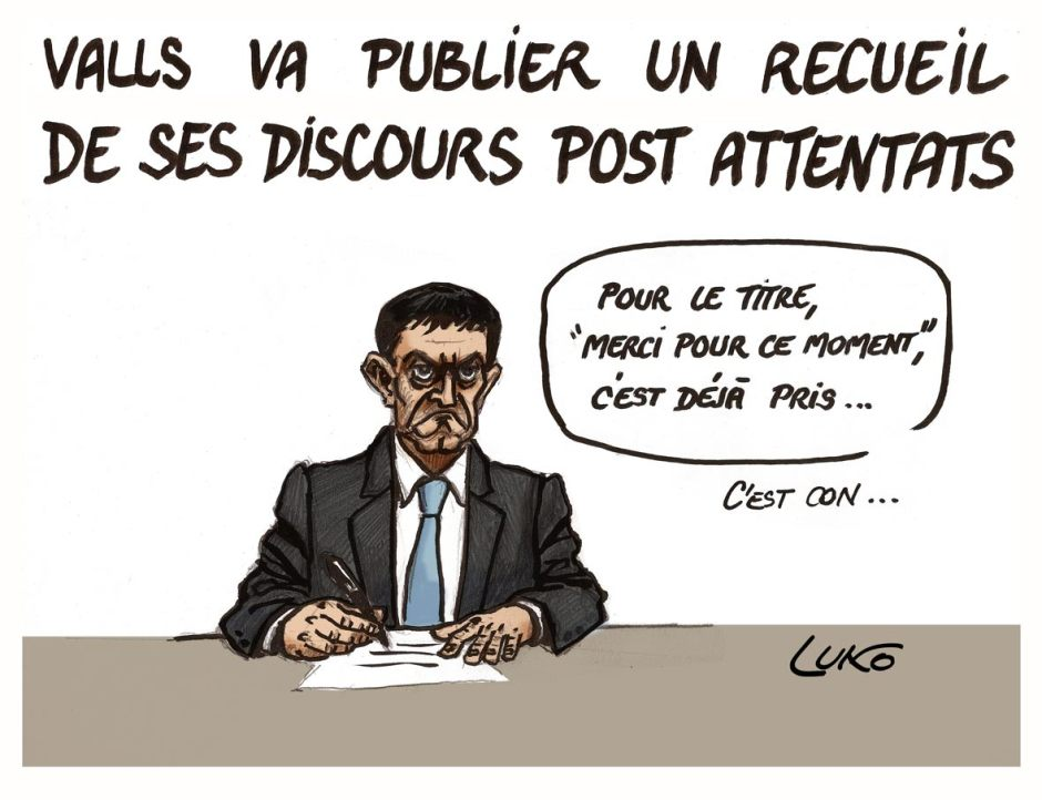 1VALLS-publication-W