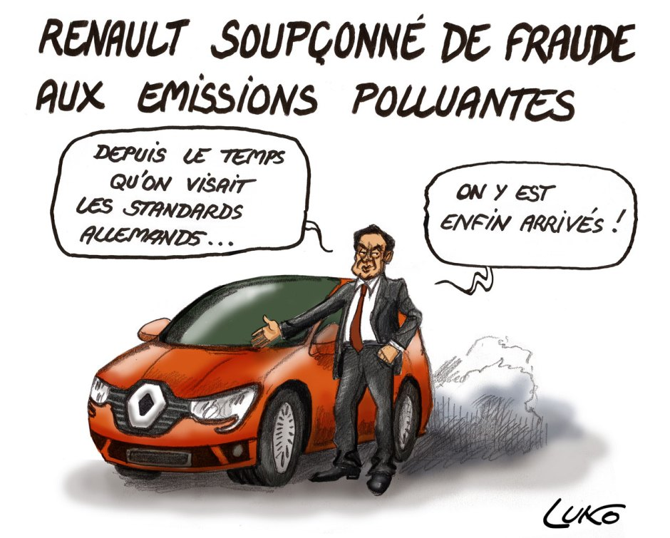 RENAULT-w