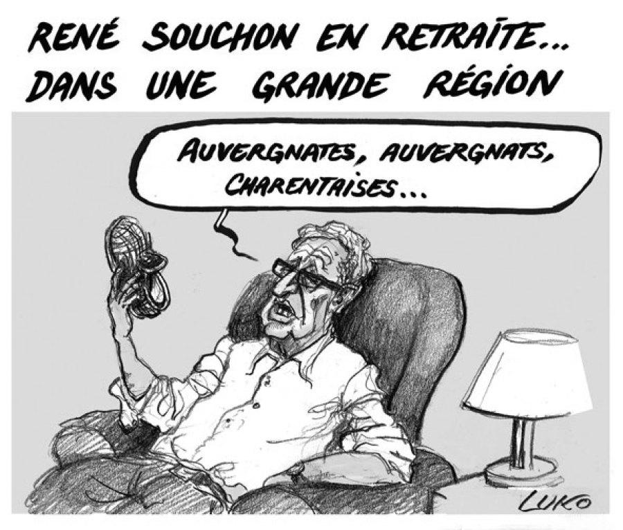 SOUCHON-RETRAITE-w