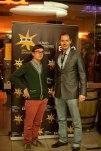 mantas and me2