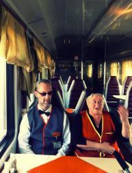 train-crew
