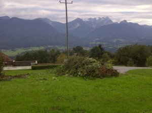 Ludmannsdorf-20120914-00109