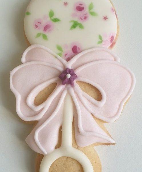 Ciasteczka na chrzest, podziękowania dla gości na chrzest, Lukrowane ciasteczka Basia sweetsciasteczka na chrzest, podziękowania dla gości na chrzest, podziękowania na chrzest, podziękowania chrzest, lukrowane ciasteczka Basia sweets