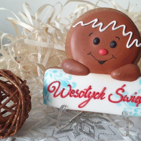 pierniki reklamowe, pierniki bożonarodzeniowe, lukrowane pierniczki, pierniki reklamowe, świąteczne pierniki, pierniki ozdobne, pierniczki personalizowane - basia sweets