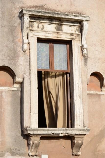 CastelS.Angelo003