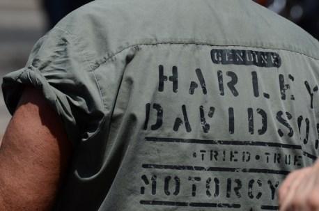 harley.davidson110rome010