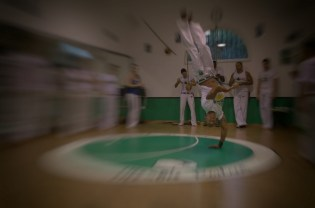 capoeira.prof.ronald003