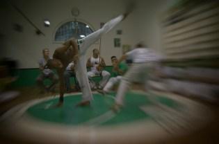 capoeira.prof.ronald004