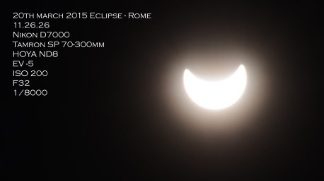 eclipse.nd8.003